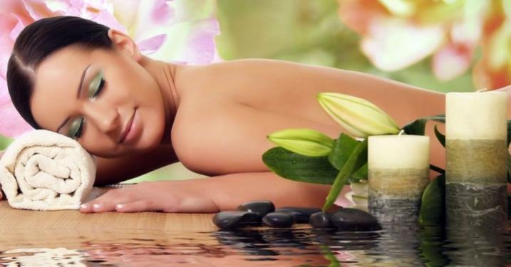 spa i helsingborg fri por