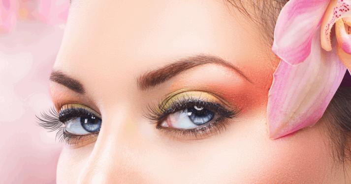 Design de Sobrancelha + Aplicação de Henna + Massagem Facial por APENAS R$19,90!!!