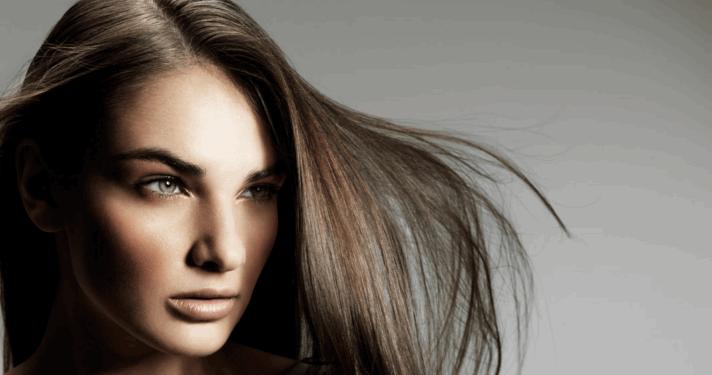 Recupere a Beleza dos Fios! Botox Capilar + Corte + Escova por APENAS R$36,90!!!
