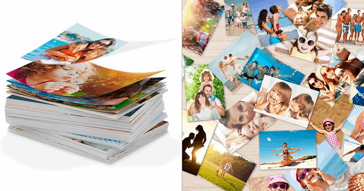 Imperdível!!! Revelação de 98 Fotos Digitais 10x15cm por Apenas R$22,90 + Frete Grátis para SP e Grande ABC!!!