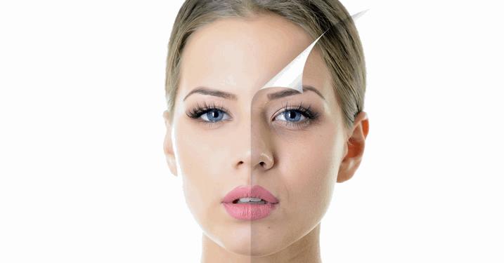 Limpeza de Pele com Extração + Peeling de Diamante + Alta Frequência + Máscara de Hidratação Facial + Protetor Solar, por APENAS R$26,90!!!