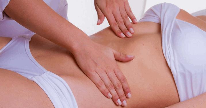 Redução de Medidas! Massagem Modeladora + Gessoterapia de Lama Negra, por Apenas R$39,90!!!