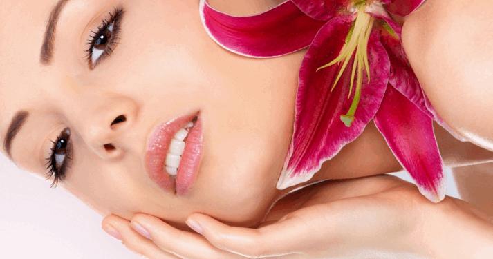 Limpeza de Pele com Extração Manual + Alta Frequência + Higienização + Esfoliação  + Hidratação Facial + Máscara Clareadora + Massagem Facial + Protetor Solar por Apenas R$26,90!!!