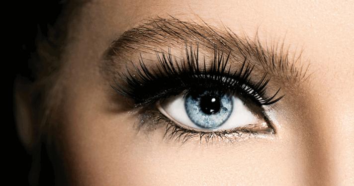 Seu Olhar de Diva, Poderosa e Sedutora: Alongamento de Cílios Fio a Fio, por APENAS R$39,90!!!
