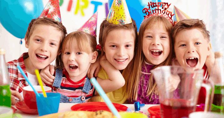 Cobertura Fotográfica de 3 Horas para Festas Infantis + DVD com Todas as Fotos em Alta Resolução de R$540 por APENAS R$169,90!!!
