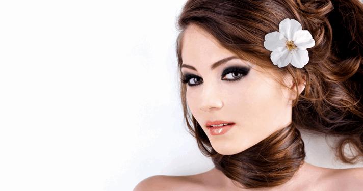 Cabelos Renovados! Botox Capilar + Hidratação + Escova por APENAS R$34,90!!!
